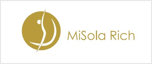 MiSola Rich