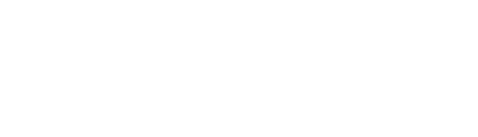 JAPAN YOGA BODY PRO ACADEMY