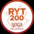 RYS200YOGA