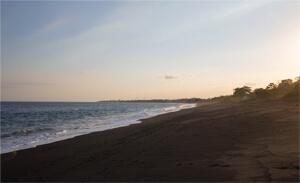 バリ島「ウブド」
