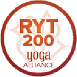 RYT200 yoga alliance