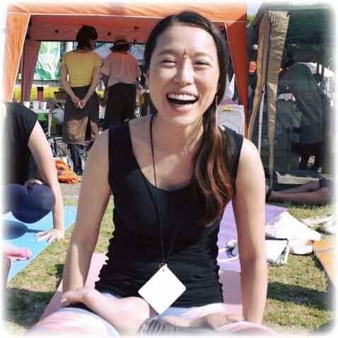 YUUKA image
